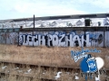 Poznań (4)