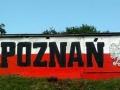 Poznań 8