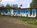 Poznań Grunwald