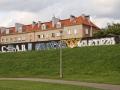 Poznań UL 2