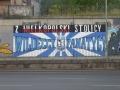 Poznań Wilda 11