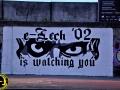 Poznań Wilda 13