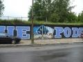 Poznań Wilda (6)