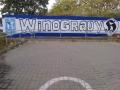 Poznań Winogrady 10
