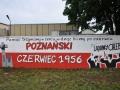 Tarnowo Podgórne 2