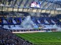 Lech-Legia-16.04.-2011-5