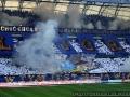 Lech-Legia-16.04.-2011-6