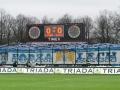 Legia-Lech-12.04.-2008-2