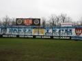Legia-Lech-12.04.-2008-29