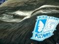 PP-finał-Lech-Legia-2.05.-2016-I-oprawa-4
