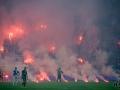 PP-finał-Lech-Legia-2.05.-2016-koniec-17