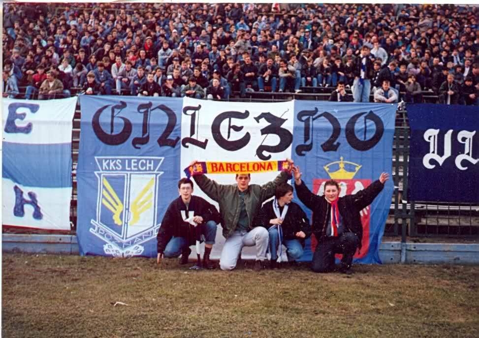 FC Gniezno 4