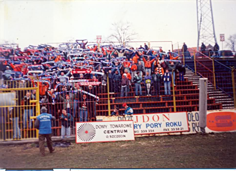 FC Gniezno 5