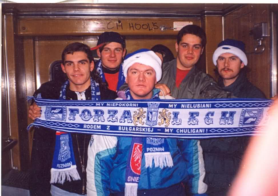 FC Gniezno