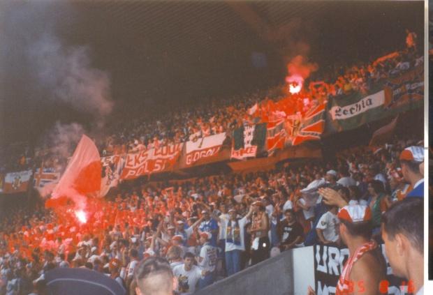 Francja - Polska (Paryż) 16.08 (13)