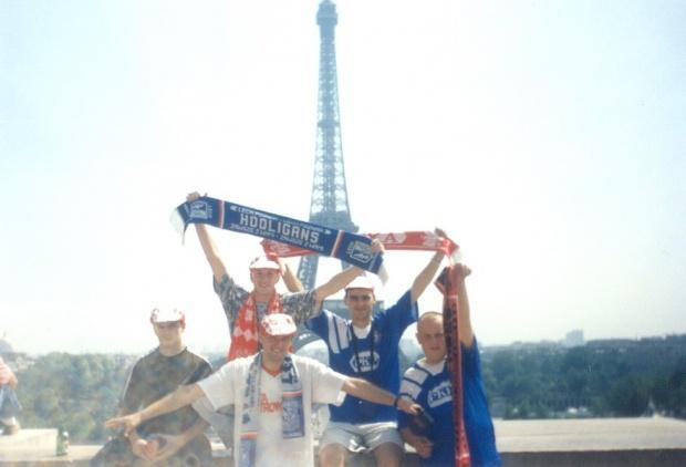 Francja - Polska (Paryż) 16.08 (22)