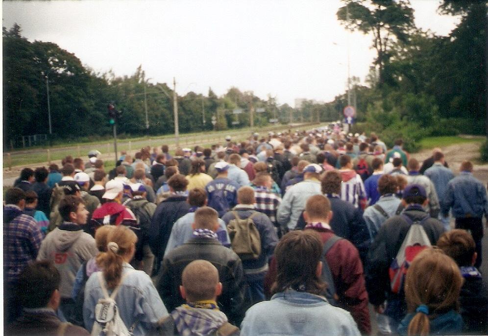 Widzew Lech 15.09.96 (4)