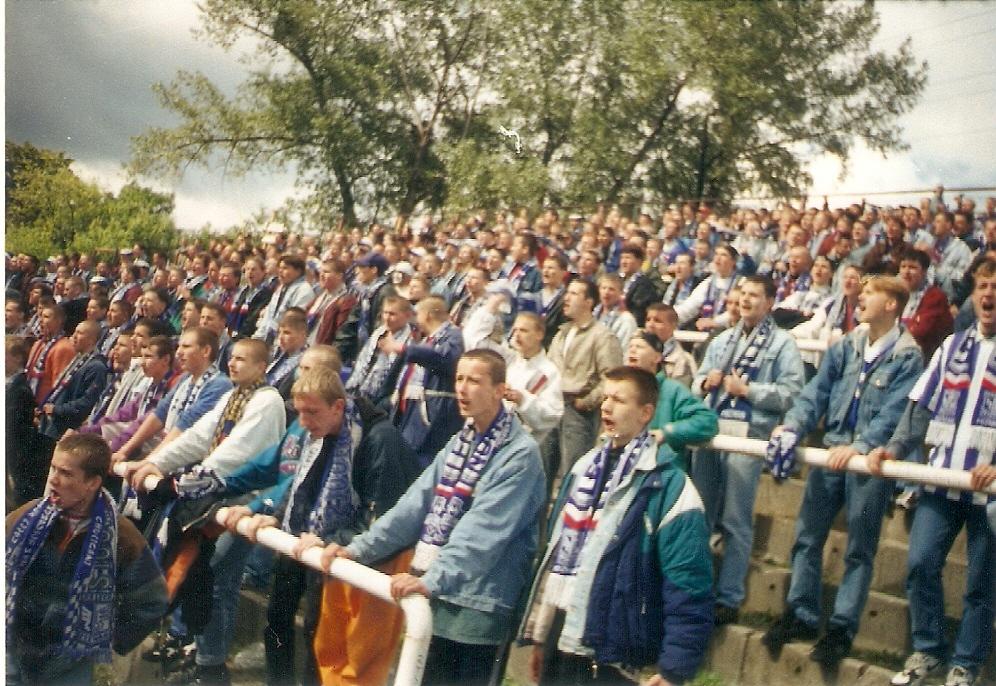 Widzew Lech 15.09.96 (7)
