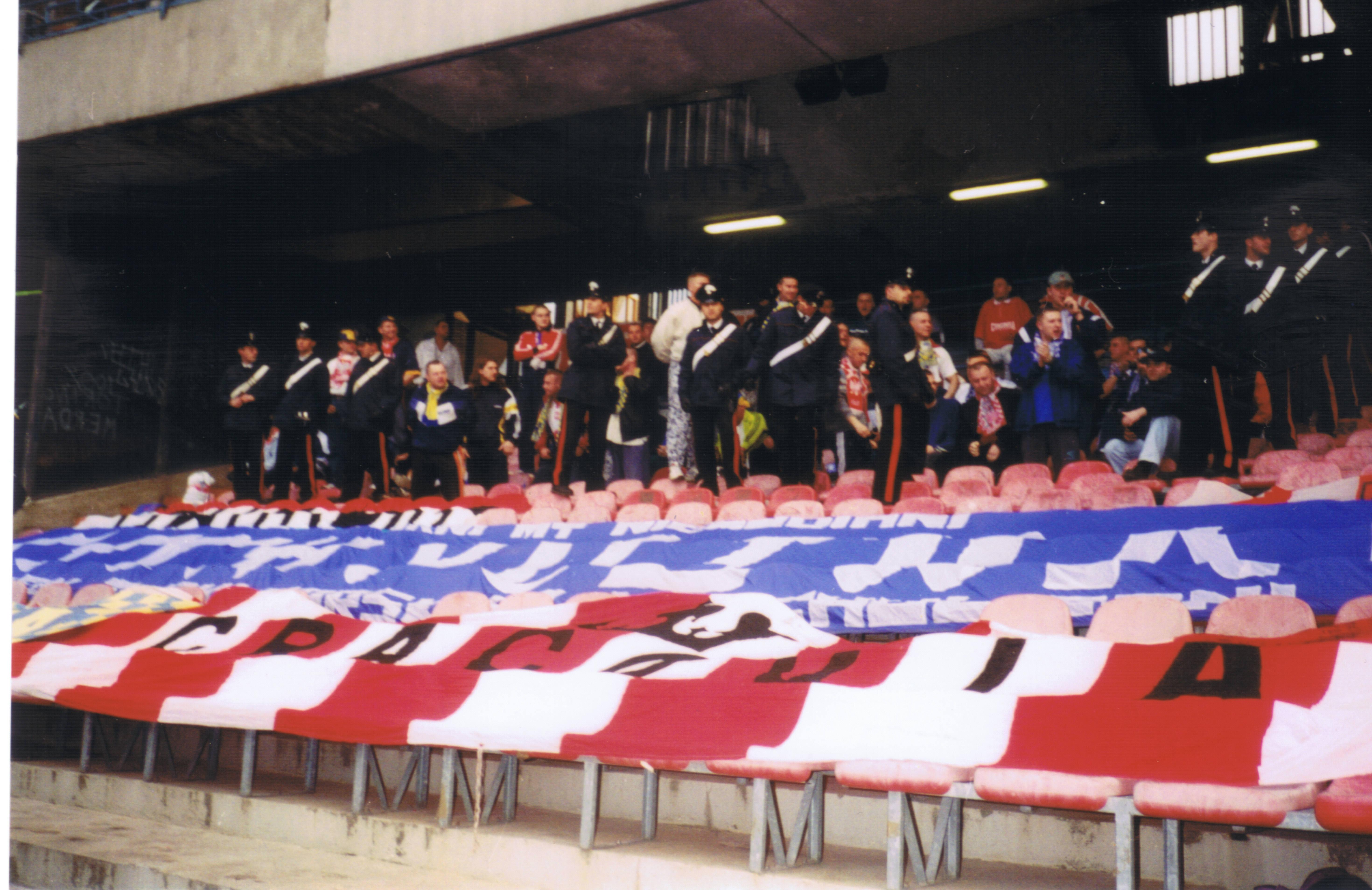neapo330.04.1997