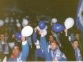 15.10.94 Lech-Legia 01 (2)