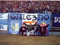 FC Gniezno 4