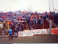 FC Gniezno 5