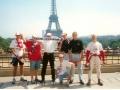 Francja - Polska (Paryż) 16.08 (11)