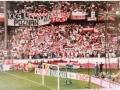 Francja - Polska (Paryż) 16.08 (12)
