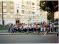 Francja - Polska (Paryż) 16.08 (14)