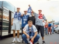 Francja - Polska (Paryż) 16.08 (16)