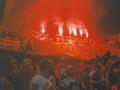 Francja - Polska (Paryż) 16.08 (21)