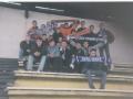 GKS Katowice - Lech Poznań 1994 (1)