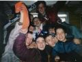 GKS Katowice - Lech Poznań 1994 (2)
