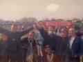 Jagiellonia - Lech 1992 3