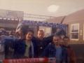 Jagiellonia - Lech 1992 4