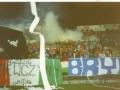 Lech - Legia 15.10 1994(1)