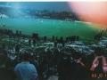 Lech - Legia 19.10.1996 (2)