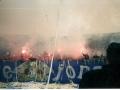 Lech Legia 19.10.96