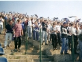 Lech Widzew 5.06.1996