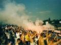 Legia Lech 12.06.96