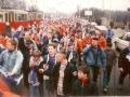 Pogoń Lech 11.03.1995
