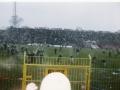 Pogoń - Lech 12.03.1994 (5)