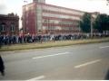 Widzew Lech 15.09.96 (3)