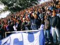 Widzew - Lech 1996 (2)