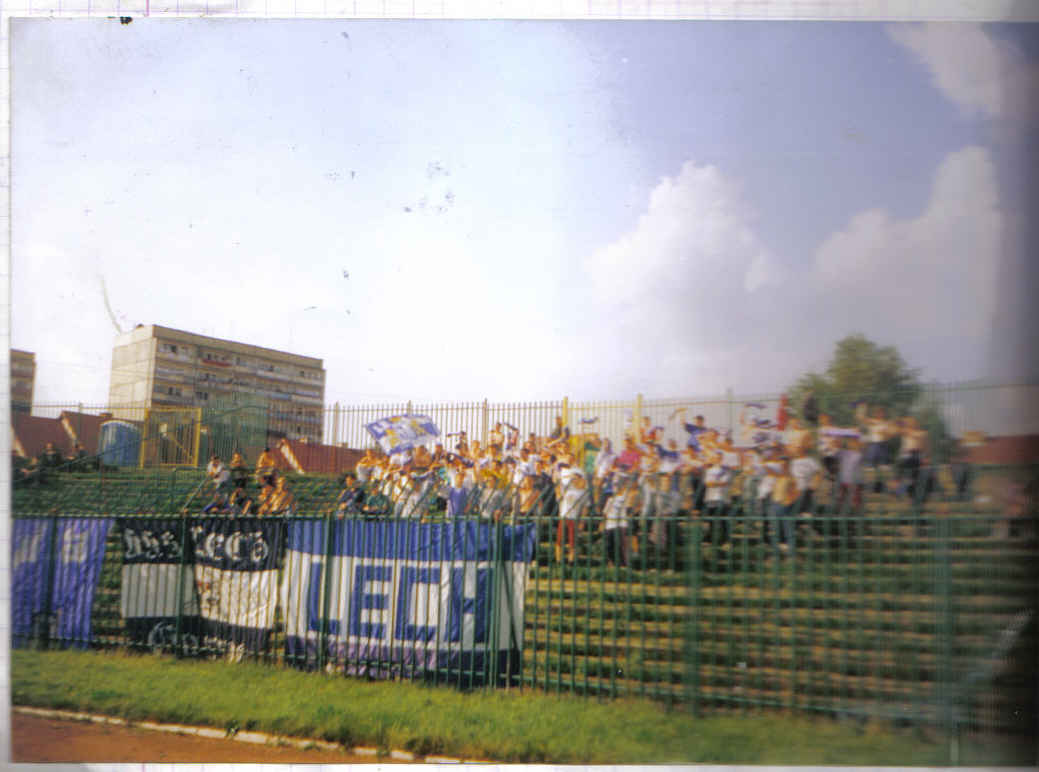 tychy96