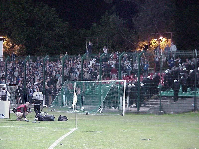 Legia Lech PP 1.06. 2004 (13)