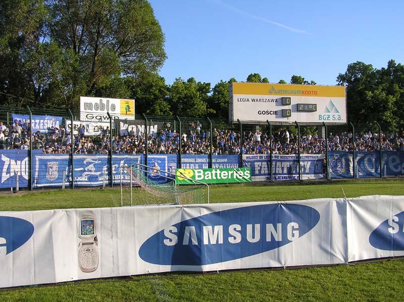 Legia Lech PP 1.06. 2004 (14)