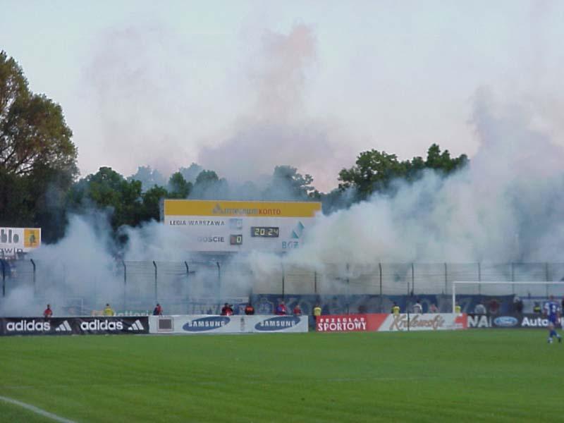 Legia Lech PP 1.06. 2004 (2)