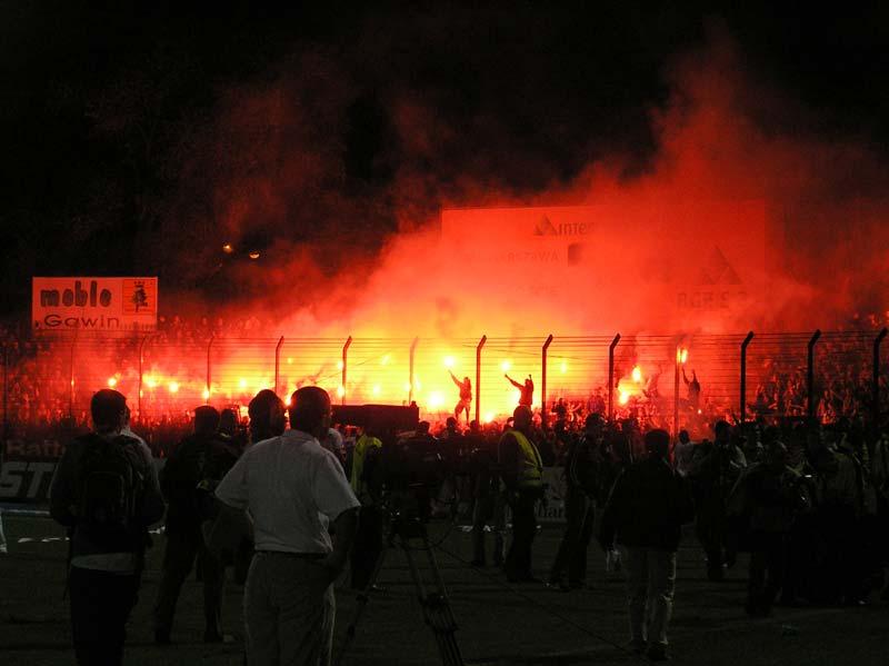 Legia Lech PP 1.06. 2004 (25)