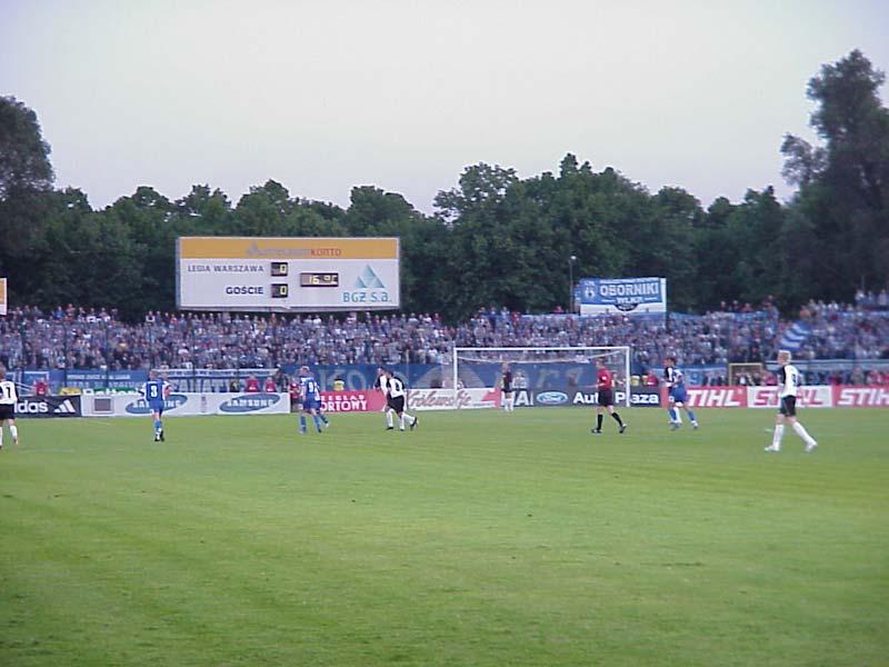 Legia Lech PP 1.06. 2004 (4)